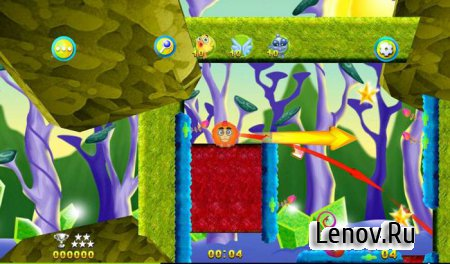 Adventures of Pet It Out: Nemy v 1.0.2
