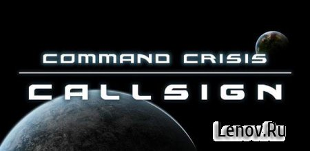 Command Crisis: Callsign v 1.0.22