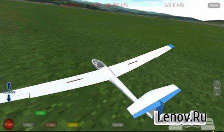 Xtreme Soaring 3D v 1.4.1