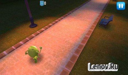 Monsters U: Catch Archie v 1.0.0.0 (offlline) + Mod