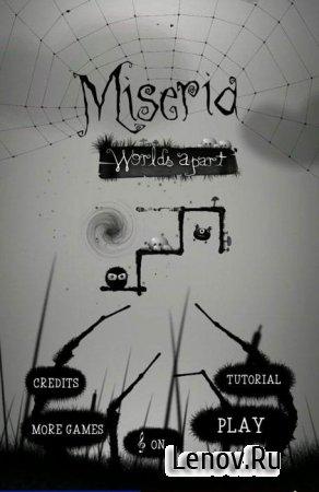 Miseria (обновлено v 1.0.3)