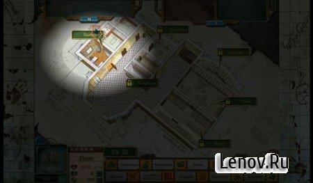 Ravenhill Asylum: HOG (обновлено v 1.1.4) (свободные покупки)