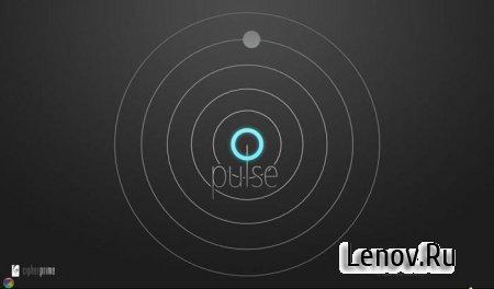 Pulse: Volume One v 1.1.0