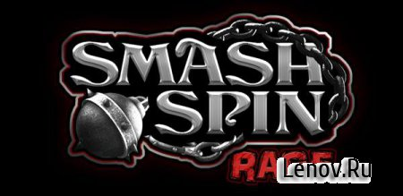Smash Spin Rage v 1.0 (свободные покупки)