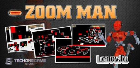 Zoom Man-IAB v 1.0.9