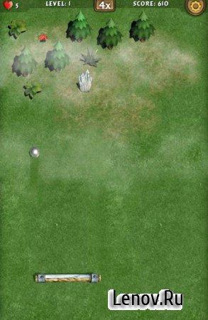 Fantasy Breaker v 1.0.2
