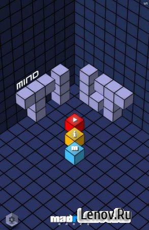 Mind Tilt v 1.0