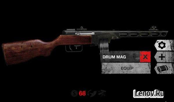 apk weaphones ww2 firearms sim