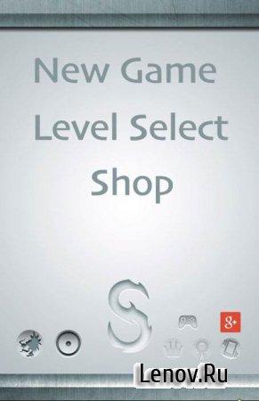 Slice HD (обновлено v 1.8) MOD (Unlocked)