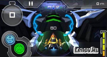 Racer XT (обновлено v 1.0.1)
