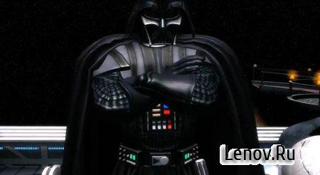Star Wars Pinball v 1.0.2