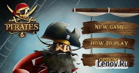 Egmont - Pirates v 1.0