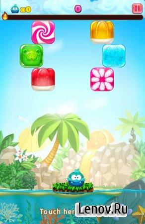 Candy Block Breaker for Tango v 1.0.1