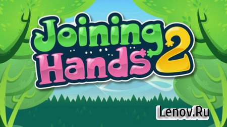 Joining Hands 2 v 1.0.0