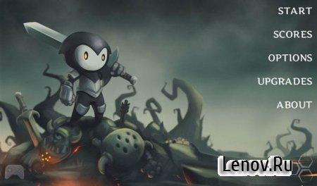 Reaper v 1.5.0 Мод (много денег)