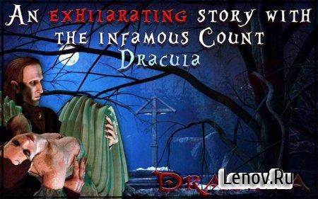 Dracula 1: Resurrection v 1.0.0