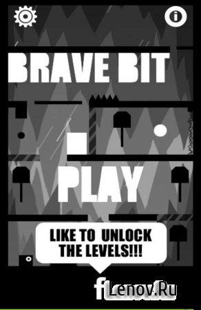 Brave Bit (Xрабрый Бит) v 1.0