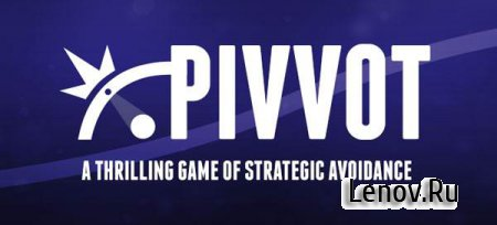 Pivvot (обновлено v 1.53)