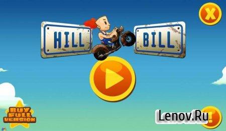 Hill Bill (Full) v 1.01 (свободные покупки)