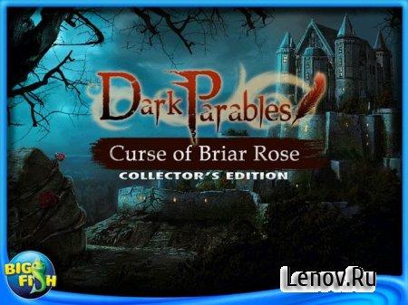 Dark Parables: Briar (Full) v 1.0.0