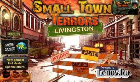 Small Town Terrors v 1.0 (full)
