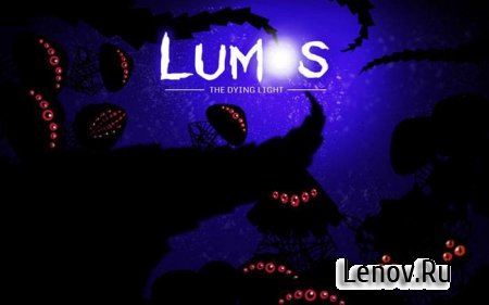 Lumos: The Dying Light v 1.11 + Mod (Unlimited Gold/Unlocked)