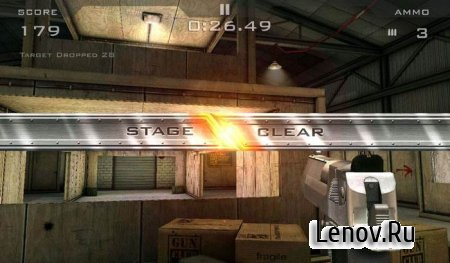 Gun Club 3: Virtual Weapon Sim v 1.5.9.6 Mod (Unlimited Gold/Money)