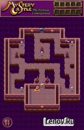 Mystery Castle HD - Episode 1 v 1.0.0