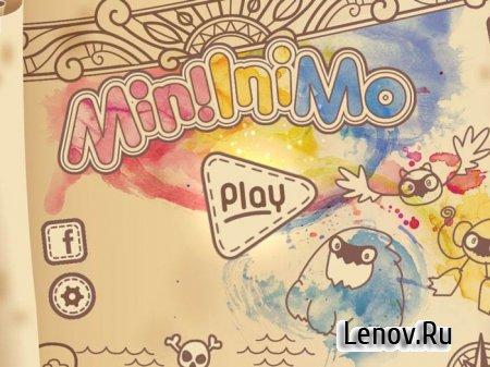 Mini Ini Mo v 1.0.10