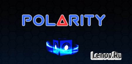 Polarity v3