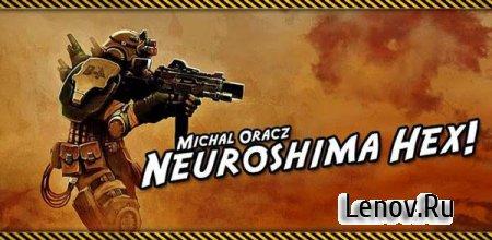 Neuroshima Hex (обновлено v 2.42) Mod (Unlocked)