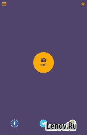 Clone Camera (обновлено v 2.1 build 38) (Full)