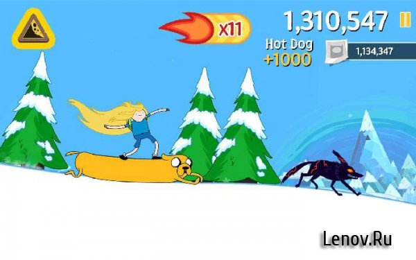 Ski Safari 2 v1.5.1.1186 Apk + Mod (a lot of money) for android Hunting Safari 3D 1.4 Apk for android Rodeo Stampede: Sky Zoo Safari 1.23.5 Apk + Mod (a lot of money) for android Safari Smash 5.0.452.801041625 Apk + Mod for android Bubble Safari v4.5.1 Apk for Android Safari Motocross Racing 3.17 Apk + Mod (Unlimited Money) for android Zombie ...