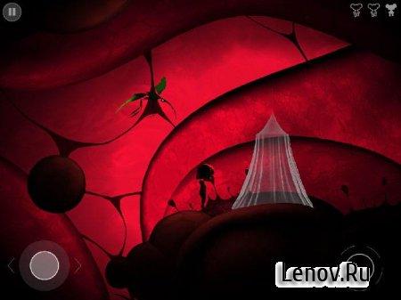 Nightmare: Malaria v 1.1.2 Мод (Unlocked)