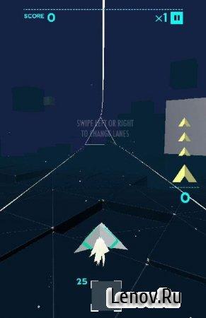 Avicii | Gravity v 1.4.4