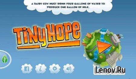 Tiny Hope v 0.9.4 (Full)