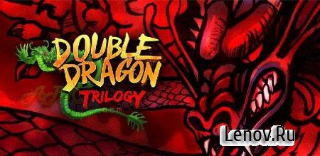 Double Dragon Trilogy (обновлено v 1.6.5)