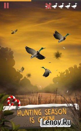 DuckDynasty®:BattleOfTheBeards v 1.4.18