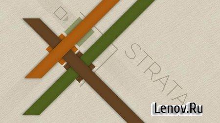 Strata (обновлено v 1.2.2) (Full)