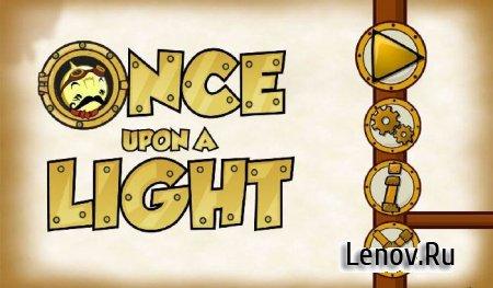 Once Upon a Light v 1.0.7