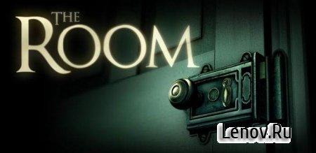 The Room (обновлено v 1.07)