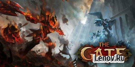 The Gate v 1.6