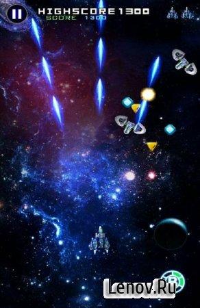 Star Fighter 3001 Pro (обновлено v 1.13)
