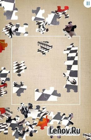 Jigty Jigsaw Puzzles v 3.8.1.8 Mod (Unlocked)