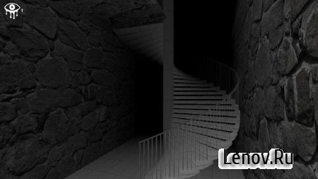 Глаза - ужас игры v 5.7.38 Мод (Free Shopping)