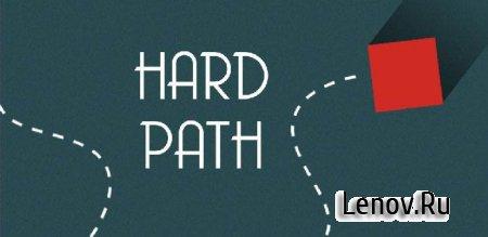 Hard Path v 1.1.4 (Mod Money)
