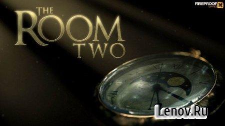 The Room Two v 1.08 Мод (полная версия)