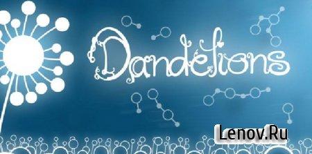 Dandelions: Chain of Seeds v 1.0.0b