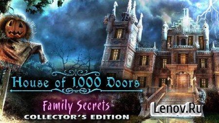 House of 1000 Doors v 1.0 (Full)