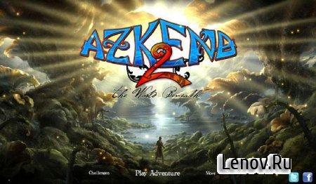 Azkend 2: The World Beneath v 1.2.4 (Premium Edition)